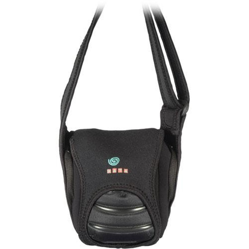 Купить -  KATA сумка Ergo-Tech Macro KS; Mini-Shouder-Bag (KT A16KS)