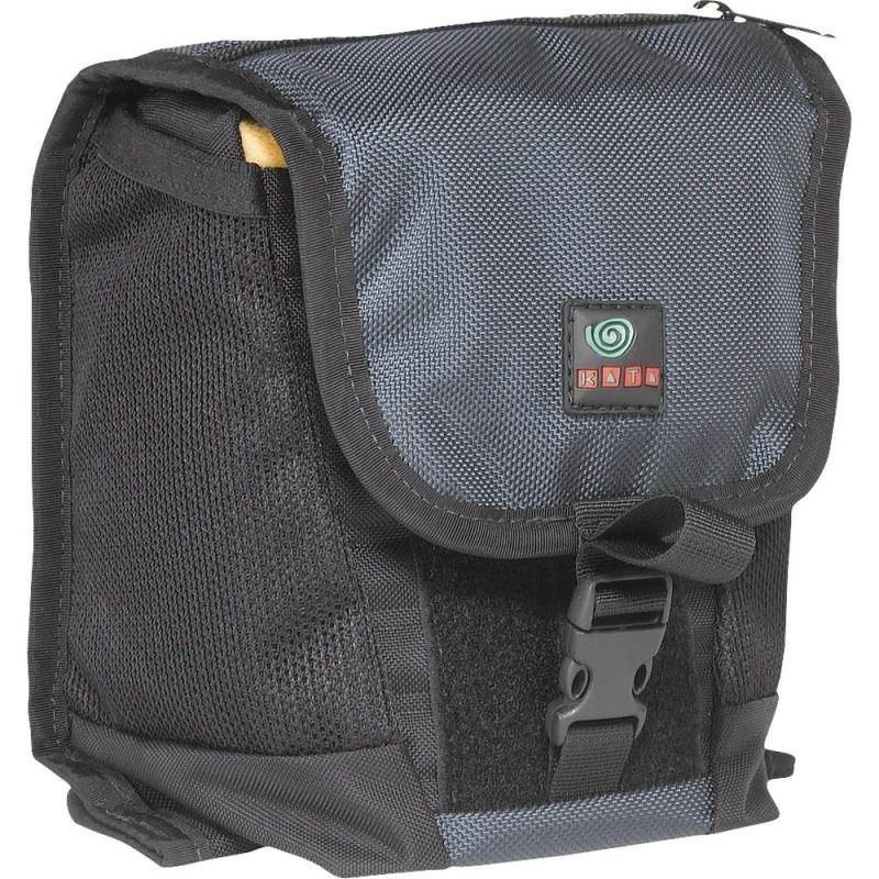 Купить -  Поясная сумка AP-321; Auxiliary DSLR Pouch (KT AP-321)