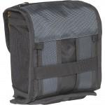 Фото  Поясная сумка AP-321; Auxiliary DSLR Pouch (KT AP-321)