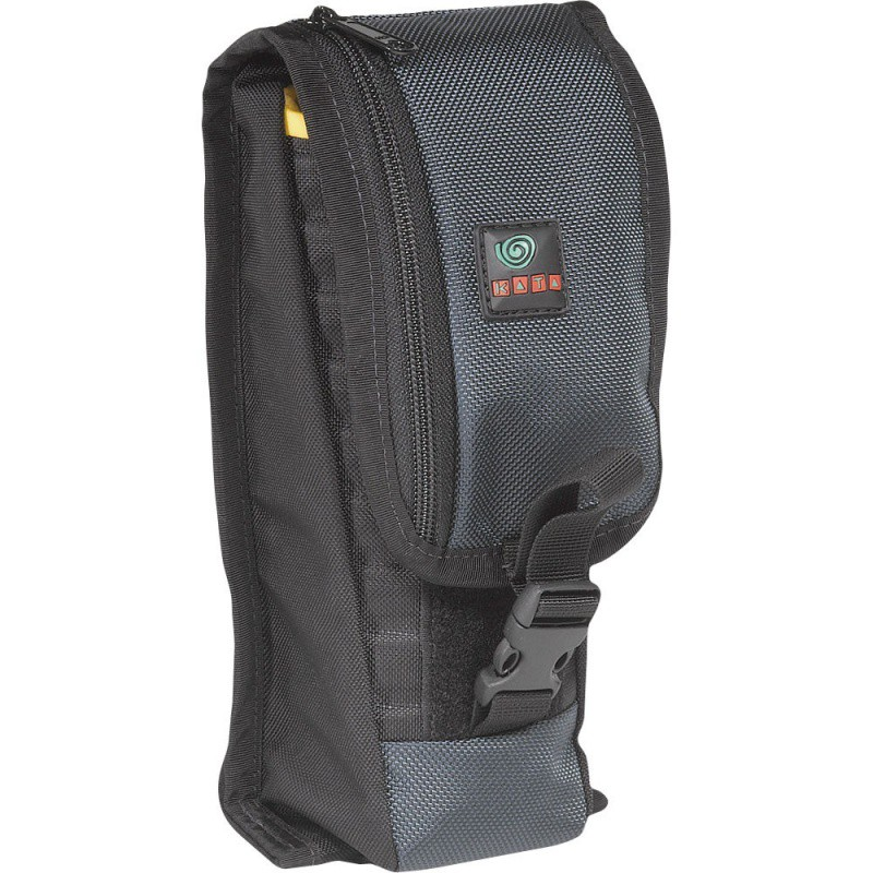 Купить -  Поясная сумка AP-322; Auxiliary Flash Pouch (KT AP-322)