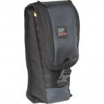 Фото  Поясная сумка AP-322; Auxiliary Flash Pouch (KT AP-322)