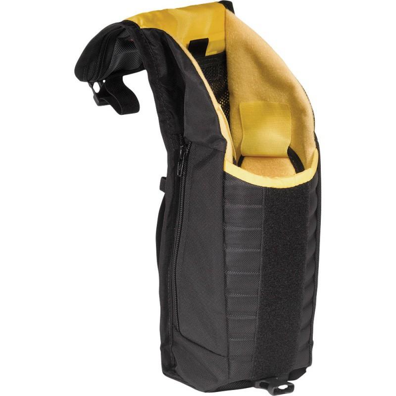 Купить -  Поясная сумка AP-324; Auxiliary Lens Pouch (KT AP-324)