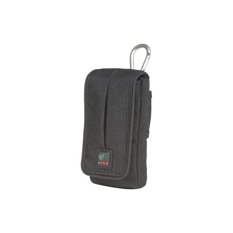 Купить -  Мини кофр DF-402-X; Digital Flap-Pouch (KT DF-402-X)