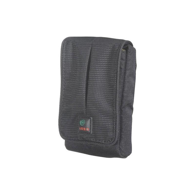 Купить -  Мини-кофр DF-404; Digital Flap-Pouch (KT DF-404)