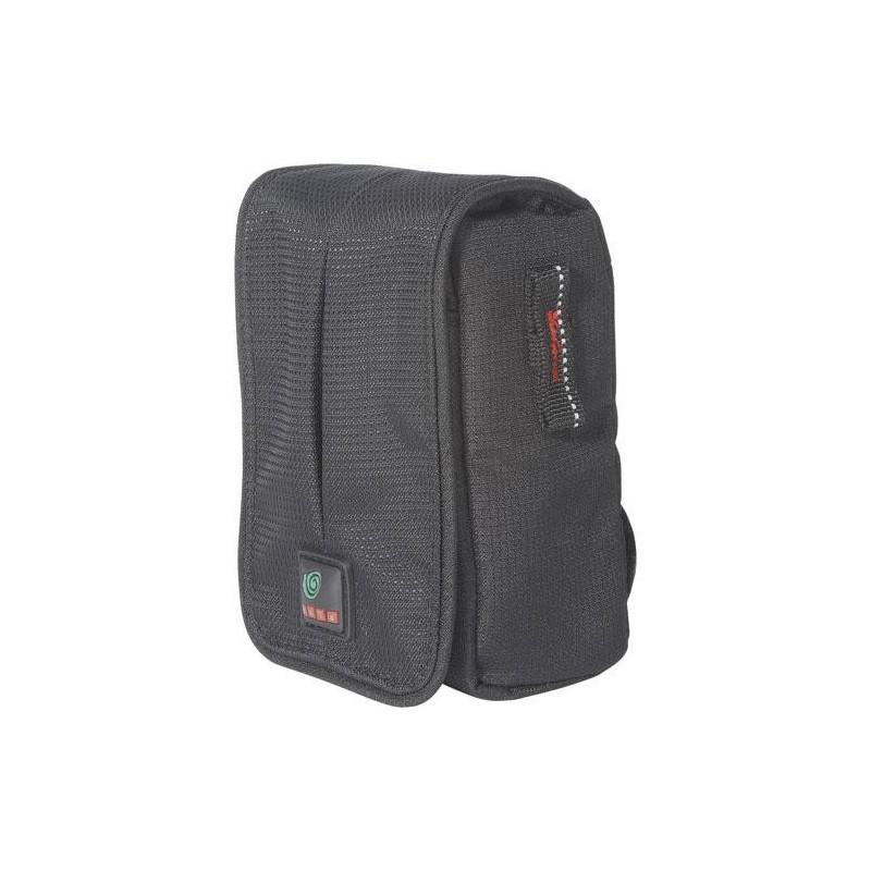 Купить -  Сумка DF-406; Digital Flap-Pouch (KT DF-406)