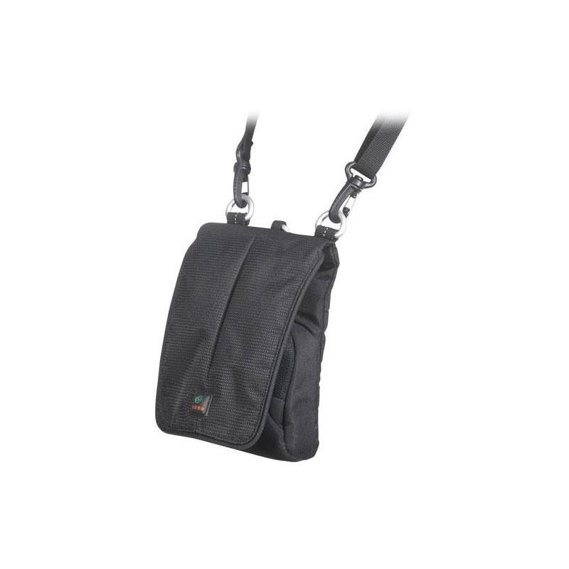 Купить -  Сумка DHP-485; Digital Hip Pouch (KT DHP-485)