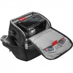 Фото  Сумка Manfrotto Holster S (MB MA-H-S)