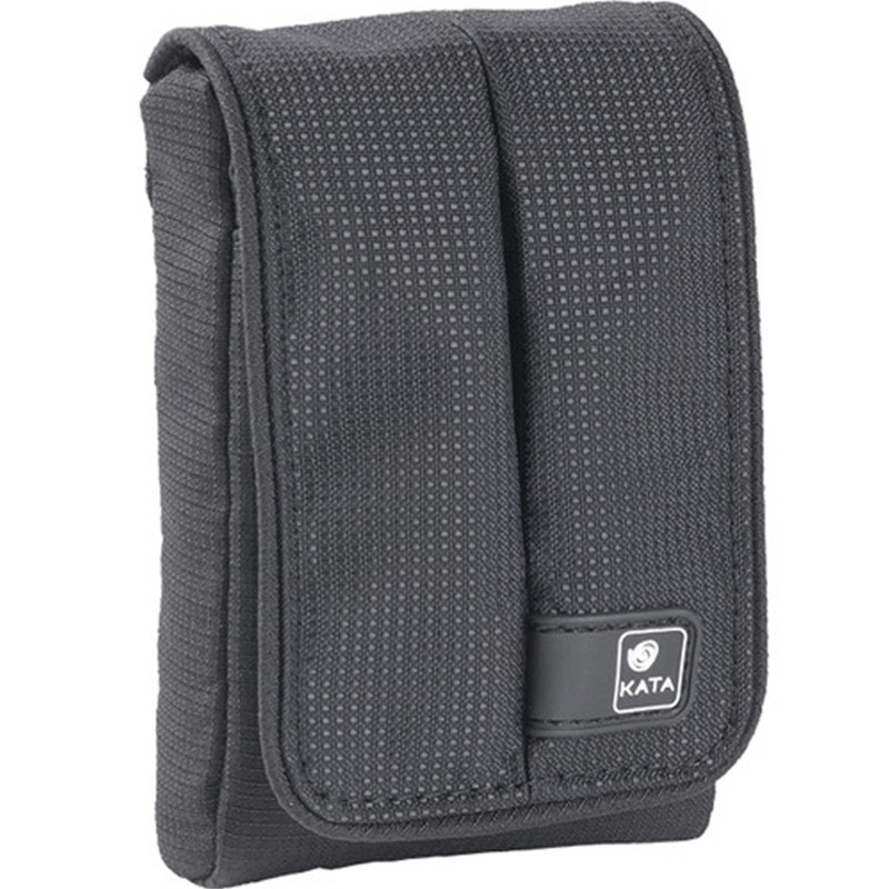 Купить -  Мини-кофр DF-404 DL; Digital Flap-Pouch (KT DL-DF-404)