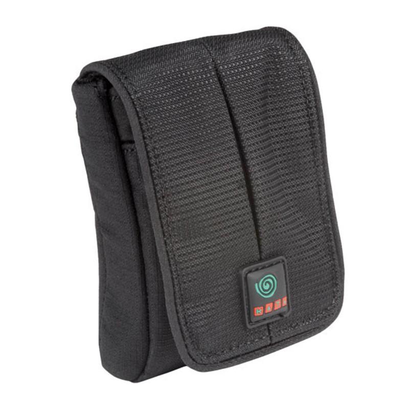 Купить -  Чехол DP-403;Digital Pouch (KT DP-403)