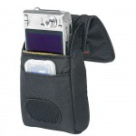 Фото  Чехол DP-405;Digital Pouch (KT DP-405)
