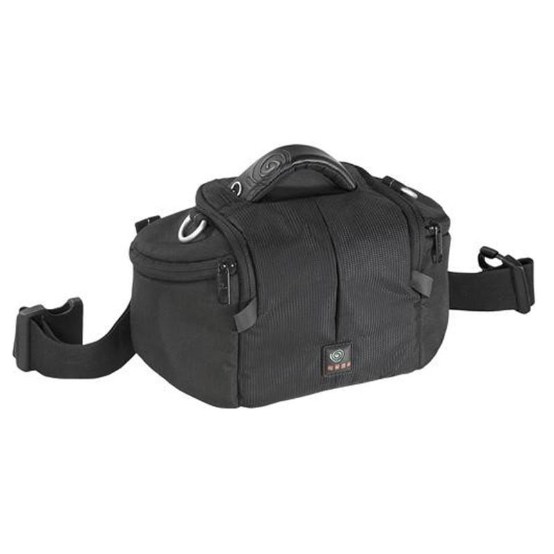 Купить -  Сумка DW-491;Digital Waist-Pack (KT DW-491)