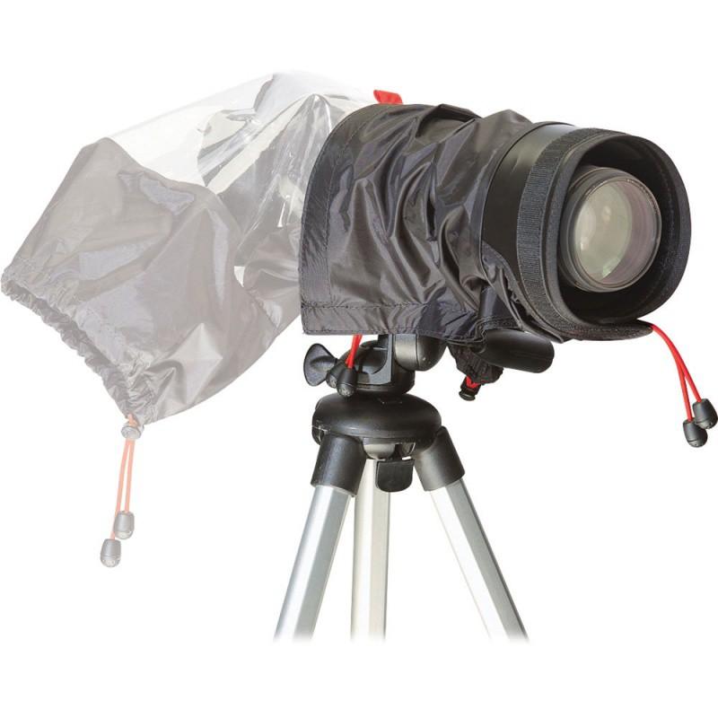 Купить -  Защитный чехол PL E-704 (KT PL-E-704)