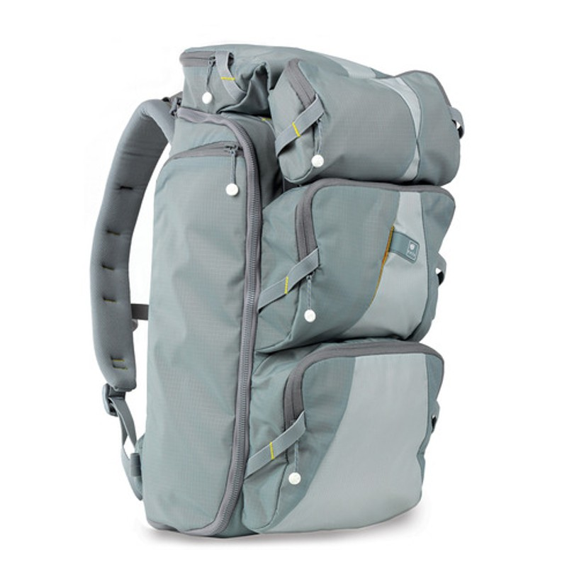 Купить -  Рюкзак InsideOut-100 UL; Backpack (KT UL-IO-100)
