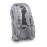 Фото  Рюкзак InsideOut-100 UL; Backpack (KT UL-IO-100)