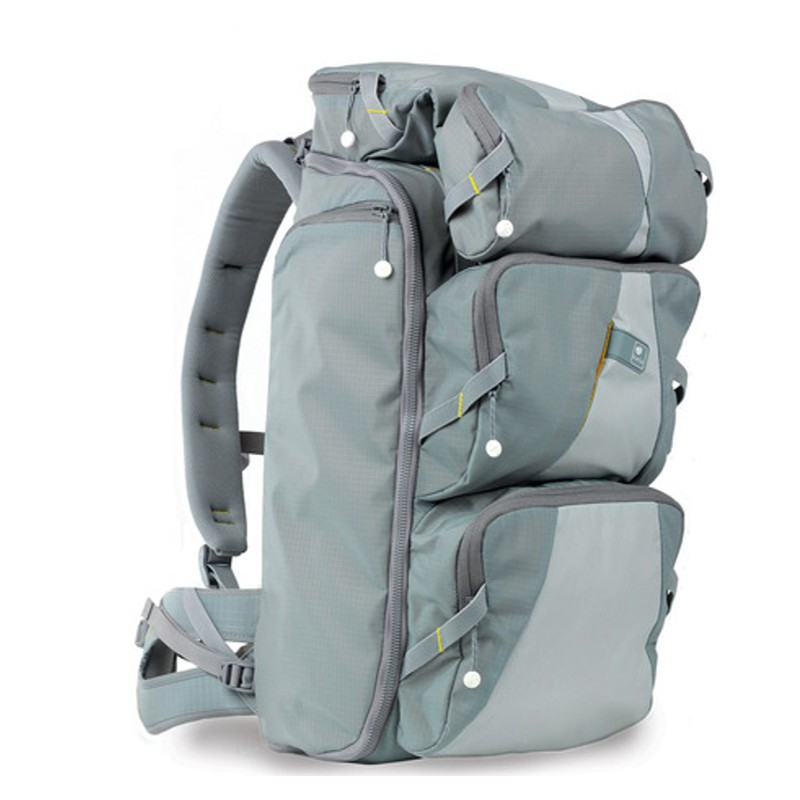 Купить -  Рюкзак InsideOut-200 UL; Backpack (KT UL-IO-200)