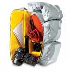Фото  Рюкзак InsideOut-200 UL; Backpack (KT UL-IO-200)