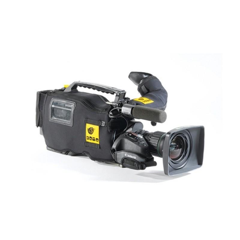 Купить -  KATA пильовик для камери (KT VA-601-1)