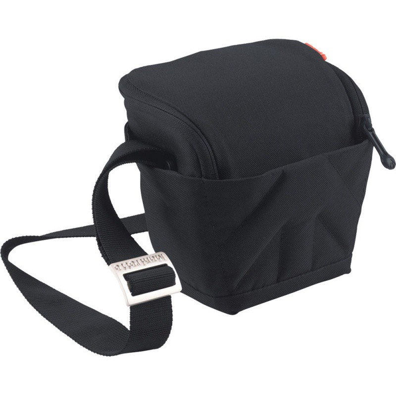 Купить -  Сумка-хольстер MANFROTTO Bags VIVACE 10 чорний (MB SV-H-10BB)