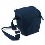 Фото -  Сумка-хольстер MANFROTTO Bags VIVACE 10 синій (MB SV-H-10BI)