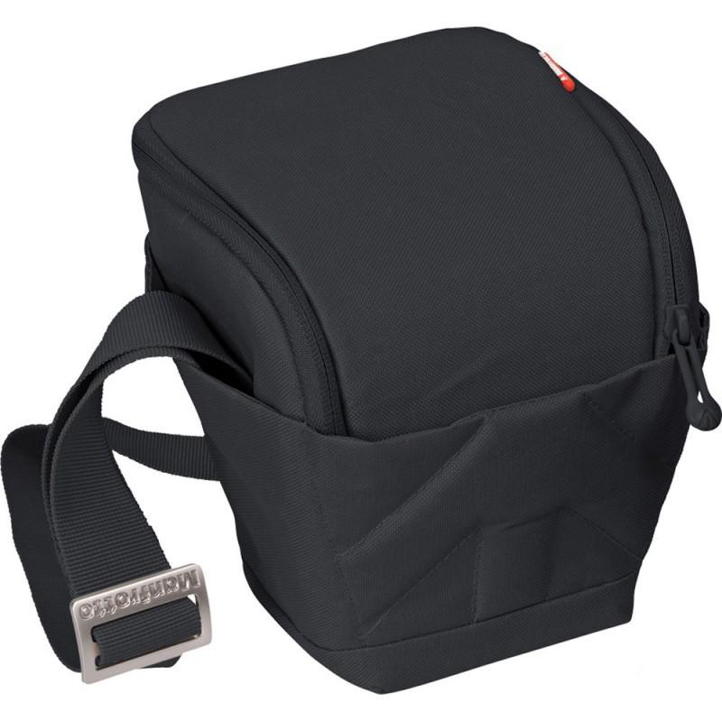 Купить -  Сумка-Хольстер VIVACE 20 черная MANFROTTO Bags (MB SV-H-20BB)