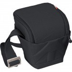 Фото -  Сумка-Хольстер VIVACE 20 черная MANFROTTO Bags (MB SV-H-20BB)