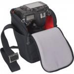 Фото  Сумка-Хольстер VIVACE 30 черная MANFROTTO Bags  (MB SV-H-30BB)