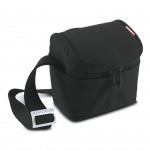 Фото -  Сумка плечевая AMICA 30 черная MANFROTTO Bags (MB SV-SB-30BB)