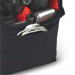 Фото  Сумка плечевая AMICA 30 черная MANFROTTO Bags (MB SV-SB-30BB)