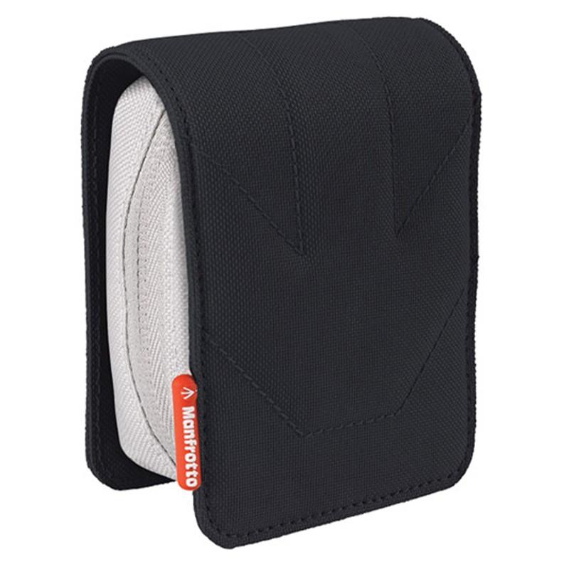 Купить -  Чехол MANFROTTO Bags PICCOLO 3 черный (MB SV-ZP-3BB)