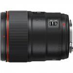 Фото Canon Canon EF 35mm f/1.4L II USM (9523B005AA) (Официальная гарантия)