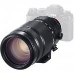 Фото Fujifilm Fujifilm XF 100-400mm F4.5-5.6 R LM OIS WR