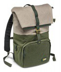 Фото -  Рюкзак Rainforest Medium Backpack (NG RF 5350)