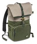 Фото -  Рюкзак Rainforest Medium Backpack (NG RF 5350)