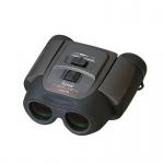 Фото - Vixen Бинокль Vixen Compact Zoom 7-20x21  АКЦИЯ!!! Дарим скидки!!!*
