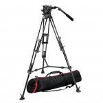 Фото -  Видеокомплект TR545B+HD526+MBAG100PN (526,545BK)