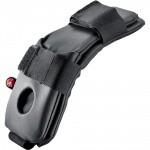 Фото -  Прокладка для плечевого упора SYMPLA SHOULDER PADDING (MVA511P)