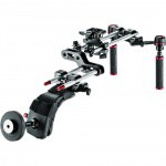 Фото - Manfrotto   Manfrotto  LIGHTWEIGHT SHOULDER KIT (MVA525WK)