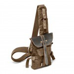 Фото -  Слинг National Geographic NG A4567Small Sling Bag (NG A4567)
