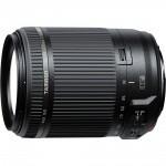 Фото -  Tamron 18-200mm f/3.5-6.3 Di II VC (для Canon)