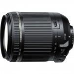 Фото -  Tamron 18-200mm f/3.5-6.3 Di II VC (для Nikon)