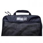 Фото Think Tank Мягкий чехол для личных вещей Think Tank Travel Pouch - Large (87453000984)