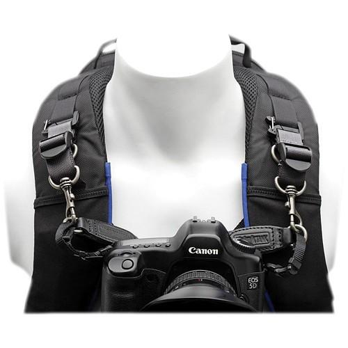 Купить - Think Tank Поддерживающий ремень для камеры Think Tank Camera Support Straps V2.0 (87453000258)