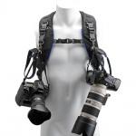 Фото Think Tank Поддерживающий ремень для камеры Think Tank Camera Support Straps V2.0 (87453000258)