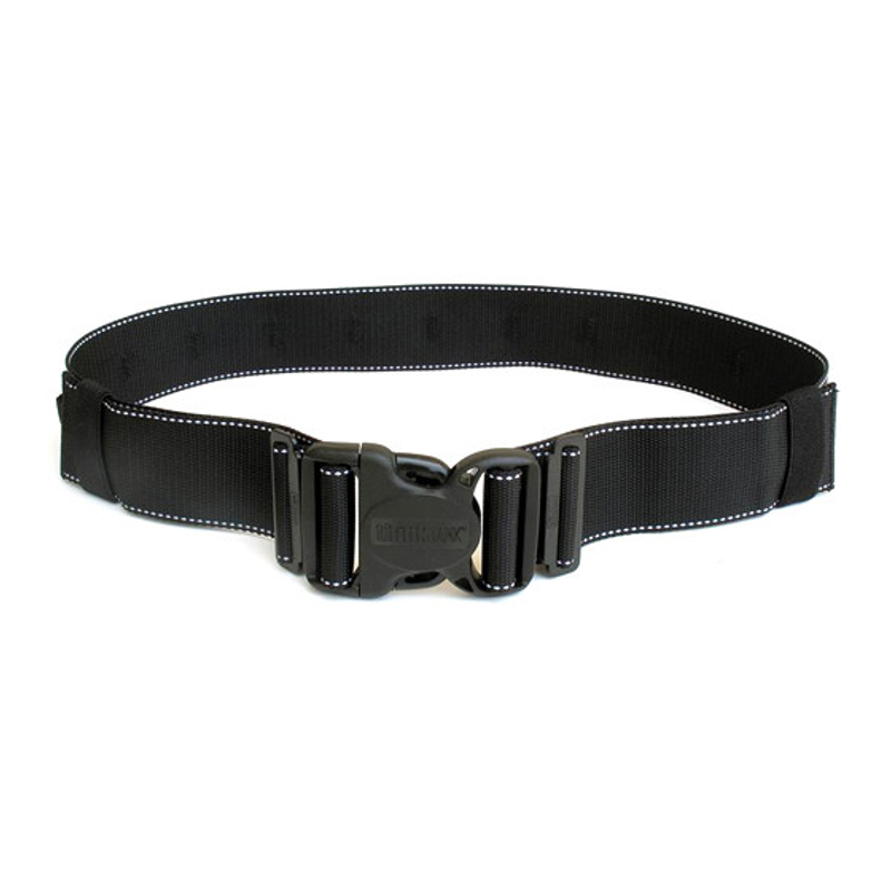Купить - Think Tank Ремень на пояс Think Tank Thin Skin Belt V2.0 - S-M-L (87453000033)