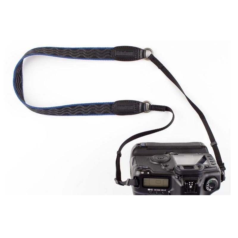 Купить - Think Tank Ремешок на шею Think Tank Camera Strap/Grey V2.0 (8745000254)