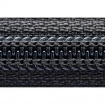 Фото Think Tank Чехол для кабелей Think Tank Cable Management 20 V2.0 (87453000244)