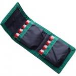 Фото - Think Tank Чехол Think Tank 8 AA Battery Holder (87453000970)