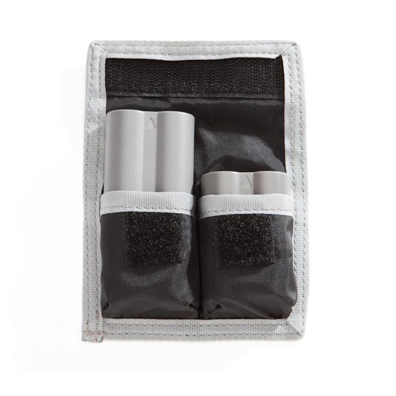 Купить - Think Tank Чехол для аккумуляторов Think Tank DSLR Battery Holder 2 (87453000968)