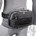 Фото Think Tank Кофр Think Tank Hubba Hubba Hiney + Чехол Think Tank Travel Pouch - Small (87453000228)