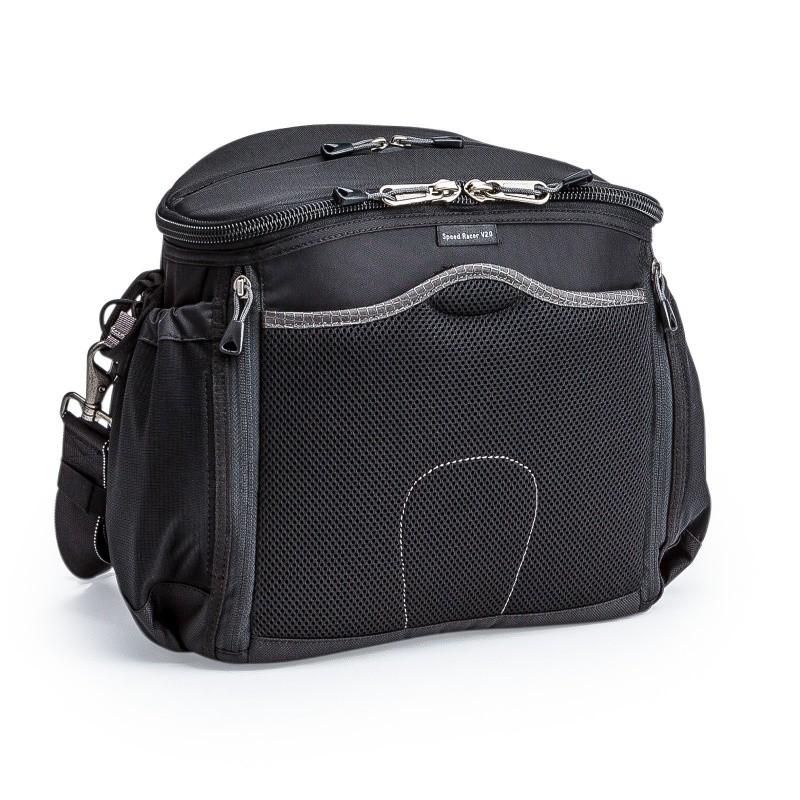 Сумки и рюкзаки kofr рюкзаки от juicy couture июль 2008 puffed bags